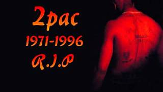 Watch Tupac Shakur Pain video