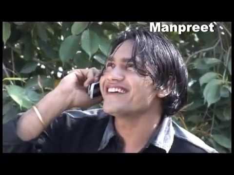 Jab Te Jawan Hui Ghare Phone Aaye