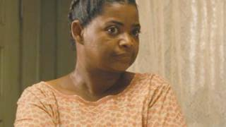 The Help - The Help Movie Clip