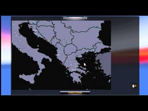 Dica: Mapa da TSM pa