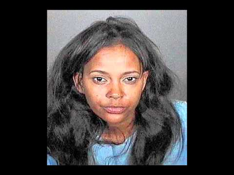 Sundy (Pugh) Carter DUI! Basketball Wives LA season 4 star arrested! Mug shot and info NEWS!