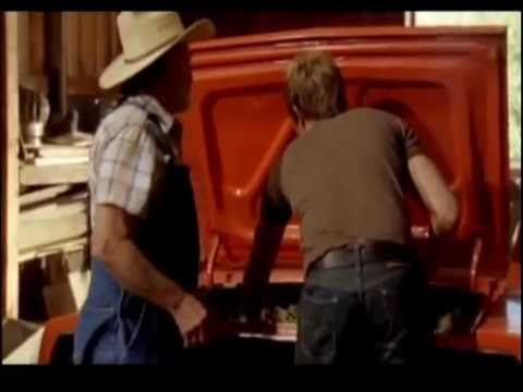 Dukes of Hazzard: The Beginning (Official Trailer)