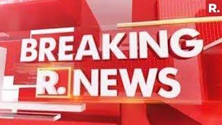 CBI Appointed Judge Announces Verdict Date For 2G Scam