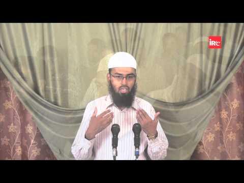 Quran Ki Ahmiyat Aur Hamne Is Nemat Ka Kya Haal Kardiya Hai Aur Kitne Isse Door Ho Gaye Hai
