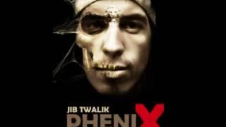 Download Phenix Jib Twalek جيب إتوالك 3Gp Mp4