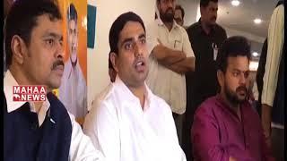 Why ? Janasena Chief Pawan Kalyan Comments TDP: Political Gusa Gusa