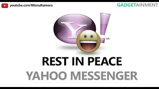 RIP Yahoo Messenger!! OPPO Find X masuk Indonesia?! #Gadgetainment [ep 20180617]