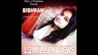 "download lagu Most Bold Hot Thriller Short Film ""bibhram - The gratis"