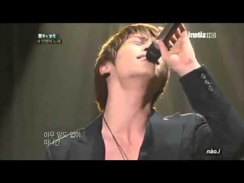 YouTube - [vietsub-S2] One_s Way Back - Jonghyun(SHINee)