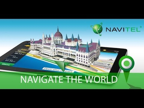 Навител для андроид Navitel Navigator 8.7.0.0 apk ключ, карты. Навител Нав