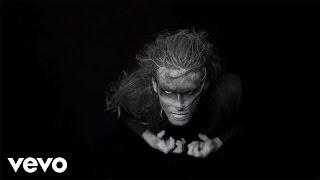 FARR - Blades (Official Video)