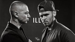 """""""Ill"""" - Diss Track Beat   Free New Rap Hip Hop Instrumental Music 2017   WilliamBeats #Instrumentals"""