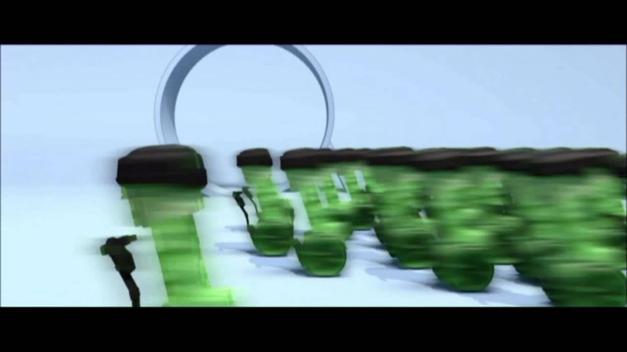 видео приколы майнкрафт с миникотиком и свинкой