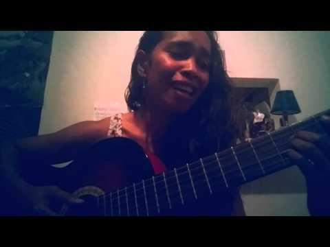Lagu manggarai 2015(tuung nacage  cover )