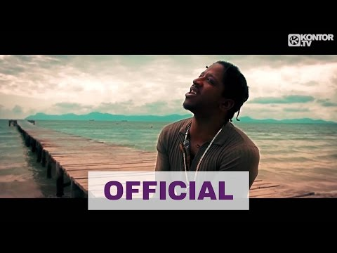 R.I.O. - Miss Sunshine (Official Video HD) Music Videos