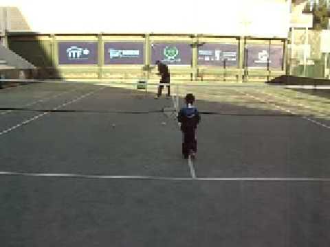 libya sport