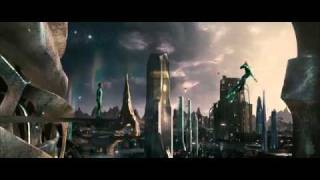 Green Lantern - Movie Trailers - iTunes.mov