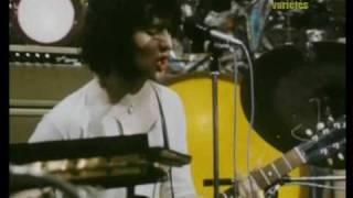 Watch Fleetwood Mac Dust My Broom video