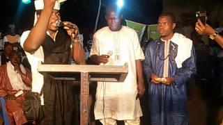 Chouala Bayaya Haidara Maouloud C 4 Zikiri Ousmane