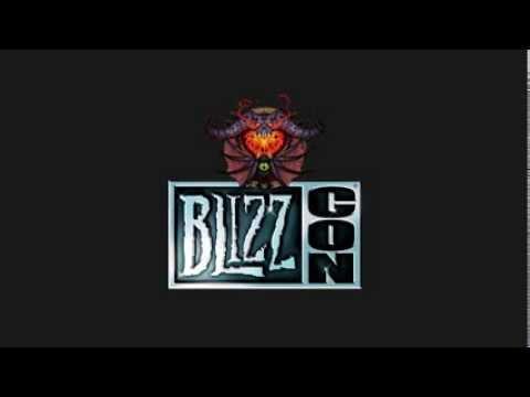 Blizzcon 2013: Сводка по чернокнижникам