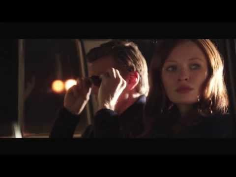[HD] The Host (2013) - Ending Scene