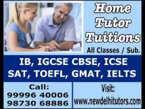 WANTED REQUIRED AVAILABLE NEED FIND SEEK PRIVATE HOME TUTOR TUITION TEACHER IN DELHI GURGAON INDIA F