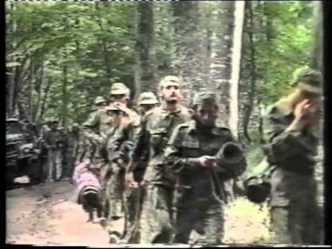 Скачать минус на песню пятницая солдат