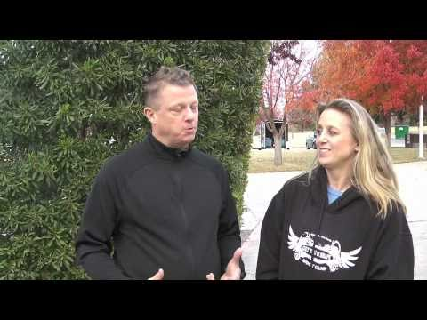Great Weight Loss Stories from brother & sister combo from Lewisville, TX