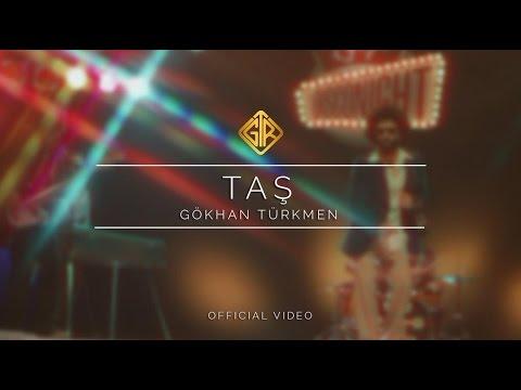 Taş [Official Video] - Gökhan Türkmen