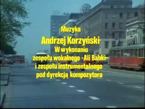 Chelovek iz mramora (1977)