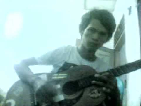 Melodi Gitar # Guns N Roses 3gp video