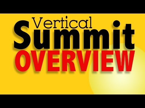 Vertical Summit Phone System - Vertical Communications Dealer - TelNet of Virginia, Inc.