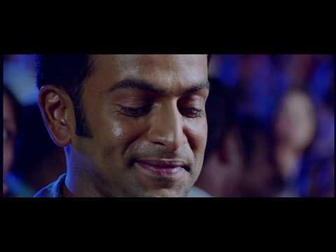 Hero Malayalam Movie Song Nero Nero [hd] video