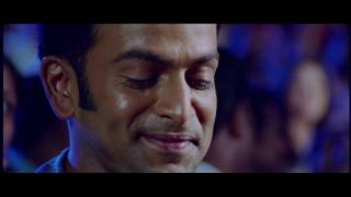 Hero - HERO MALAYALAM MOVIE SONG NERO NERO [HD]