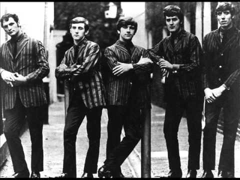 Moody Blues - He Can Win