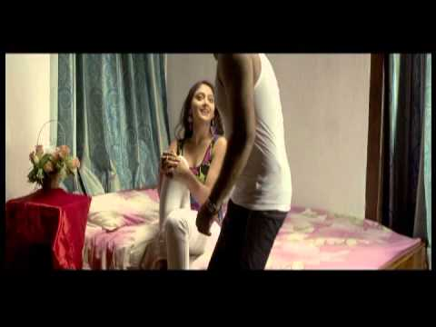 Malayalam Film Song: Ore Oru Naalil  ....(film: Call Me ) video