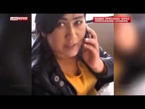 Видео секс зулайхо бойхонова ва абдухошим исмоилов