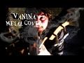 Vanina- Dave - Metal Cover Par Yoan Ducros MP3