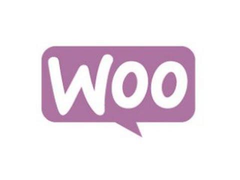 Урок 4. Вывод главной страницы магазина WooCommerce