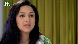 Bangla Natok - Shomrat l Apurbo, Nadia, Eshana, Sonia I Episode 23 l Drama & Telefilm