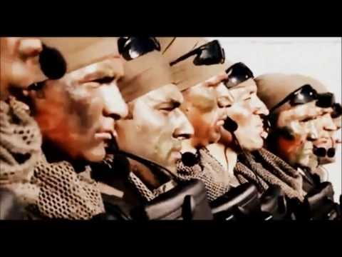 NATO Military Power 2013 - Message to Russia,China,Iran,N.Korea HD 1080p