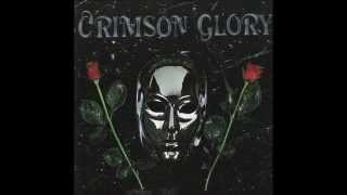 Watch Crimson Glory Mayday video