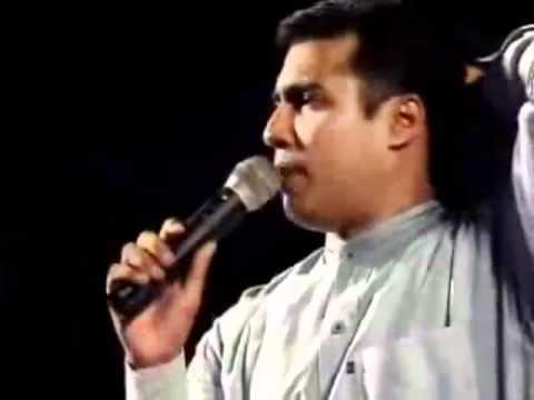 Malayalam Christian Sermon : Repentance By Pr.tinu George video