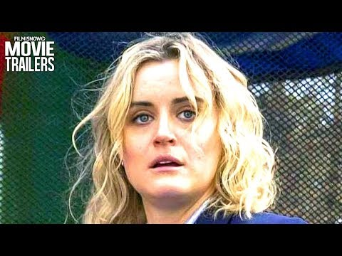 FAMILY Trailer (Comedy 2019) - Taylor Schilling Movie