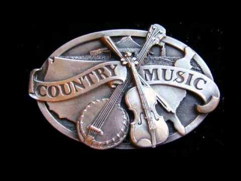 Country music - Lester Flatt&Earl Scruggs -Why Did You Wander