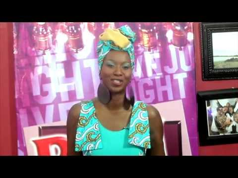 Banjul Night Live Season2 Episode5