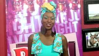 Banjul Night Live Season 2 Episode 5