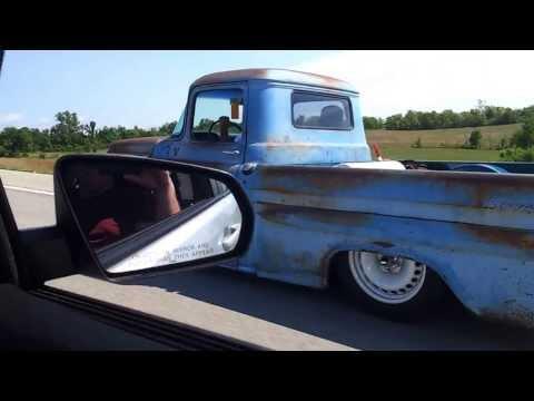 1959 bagged chevy fleetside stoner's speed shop | doovi