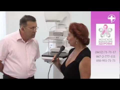 Женское здоровье в Симферополе - КрымМедСправка