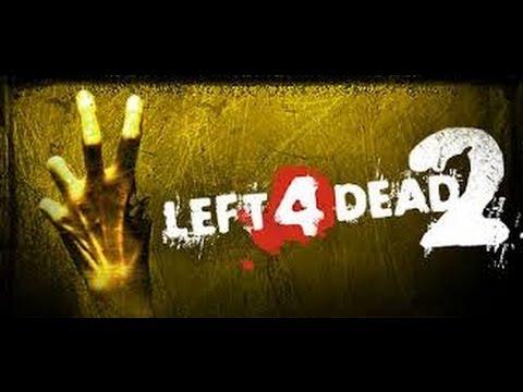 Здесь вы найдете самые последние (патчи )обновления для Left 4 Dead 2 br /